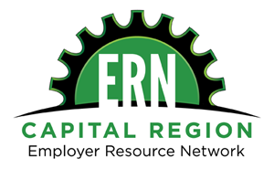 Capital Region ERN