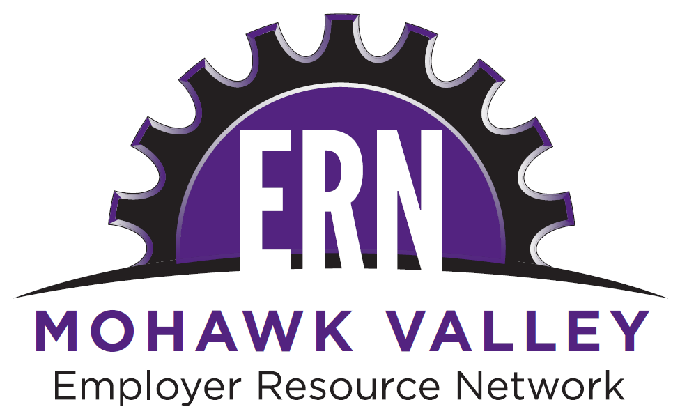 Mohawk Valley ERN