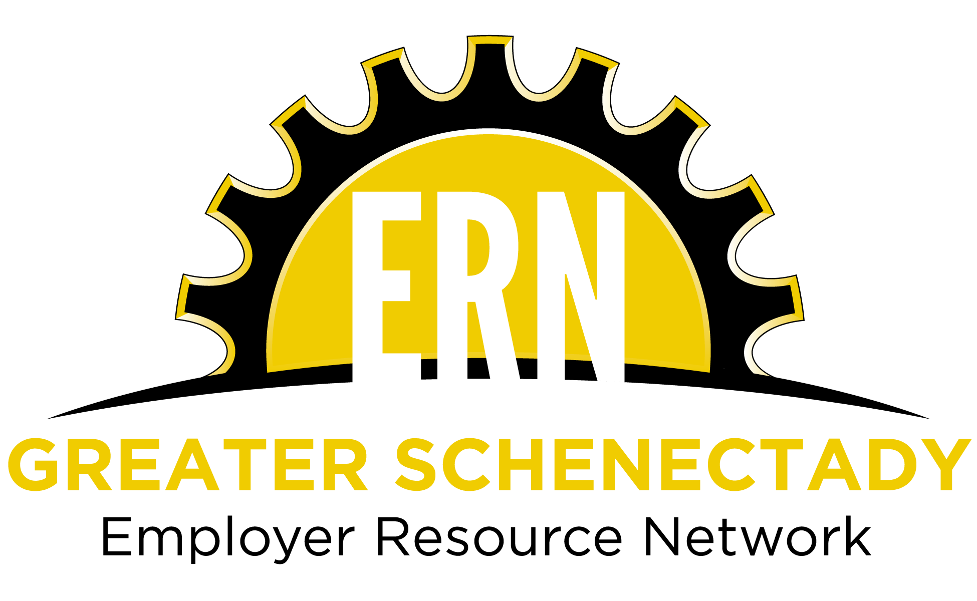 Greater Schenectady ERN