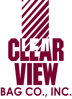 Clear View Bag, Inc.
