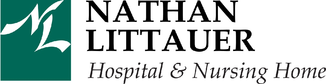 Nathan Littauer Hospital & Nursing Home