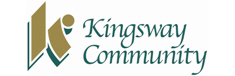 Kingsway Communities