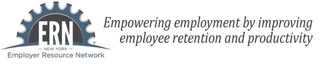 Employer Resource Network